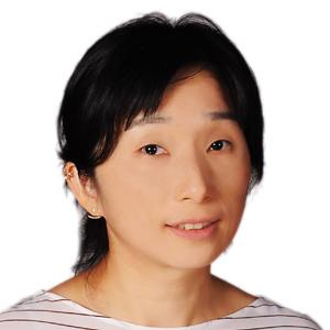 Lesley Chiang logo