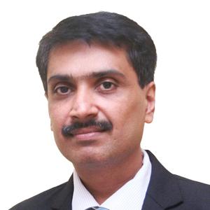 CA Pranav Kapadia logo