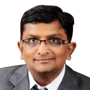 CA Atul Mehta logo